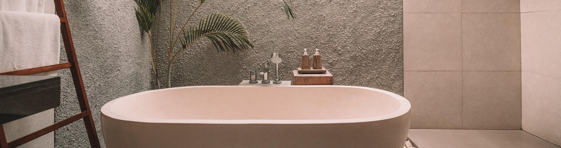 ausgezeichnet bambus badm bel ideen die besten wohnideen. Black Bedroom Furniture Sets. Home Design Ideas