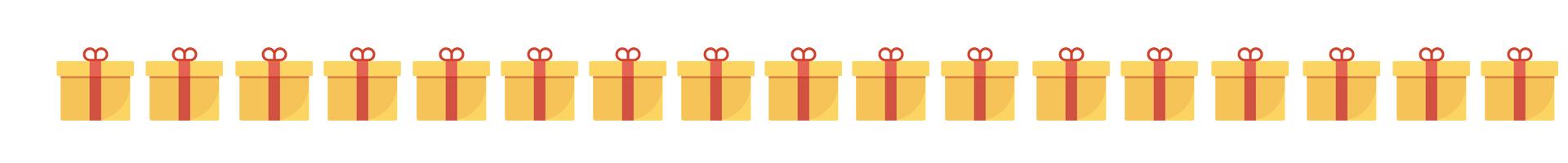 geschenke-separator