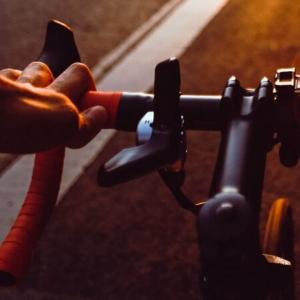 Bambus Fahrräder & Fahrrad Zubehör