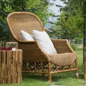Bambus Möbel In Großer Auswahl Bambus Freunde
