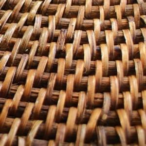 Bambus Tische